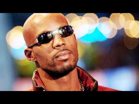 Dmx - Blown Away