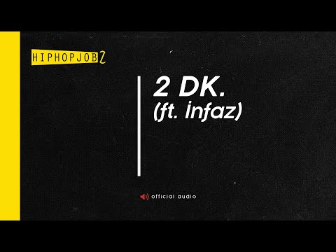 Joker & İnfaz - 2DK (Produced by Voice Aimers)