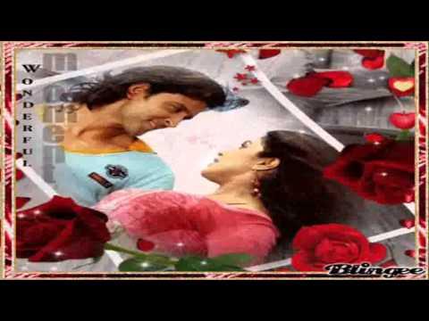 Dil Tujhe Dungi Chori Chori - Udit Narayan & Sadhna Sargam Romantic...