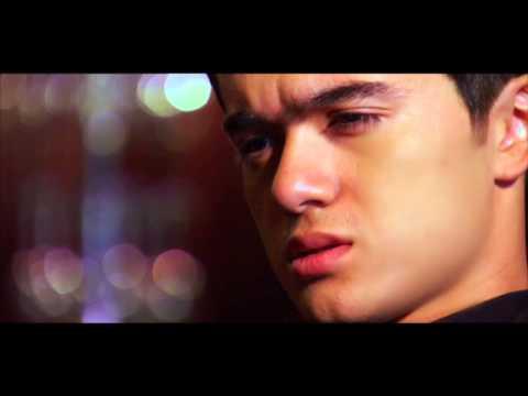 Смотреть клип Мухаммад Али - Онаизор (soundtrack)