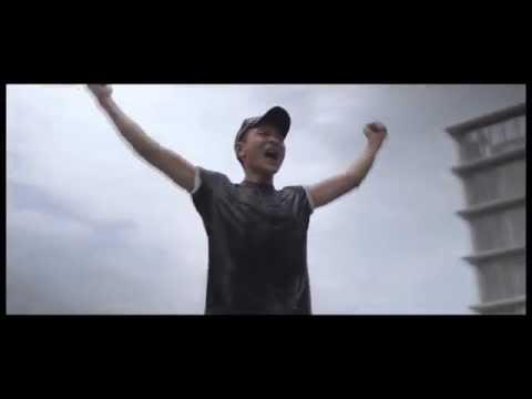 冰桶挑戰 劉德華 Andy Lau ALS Ice Bucket Challenge