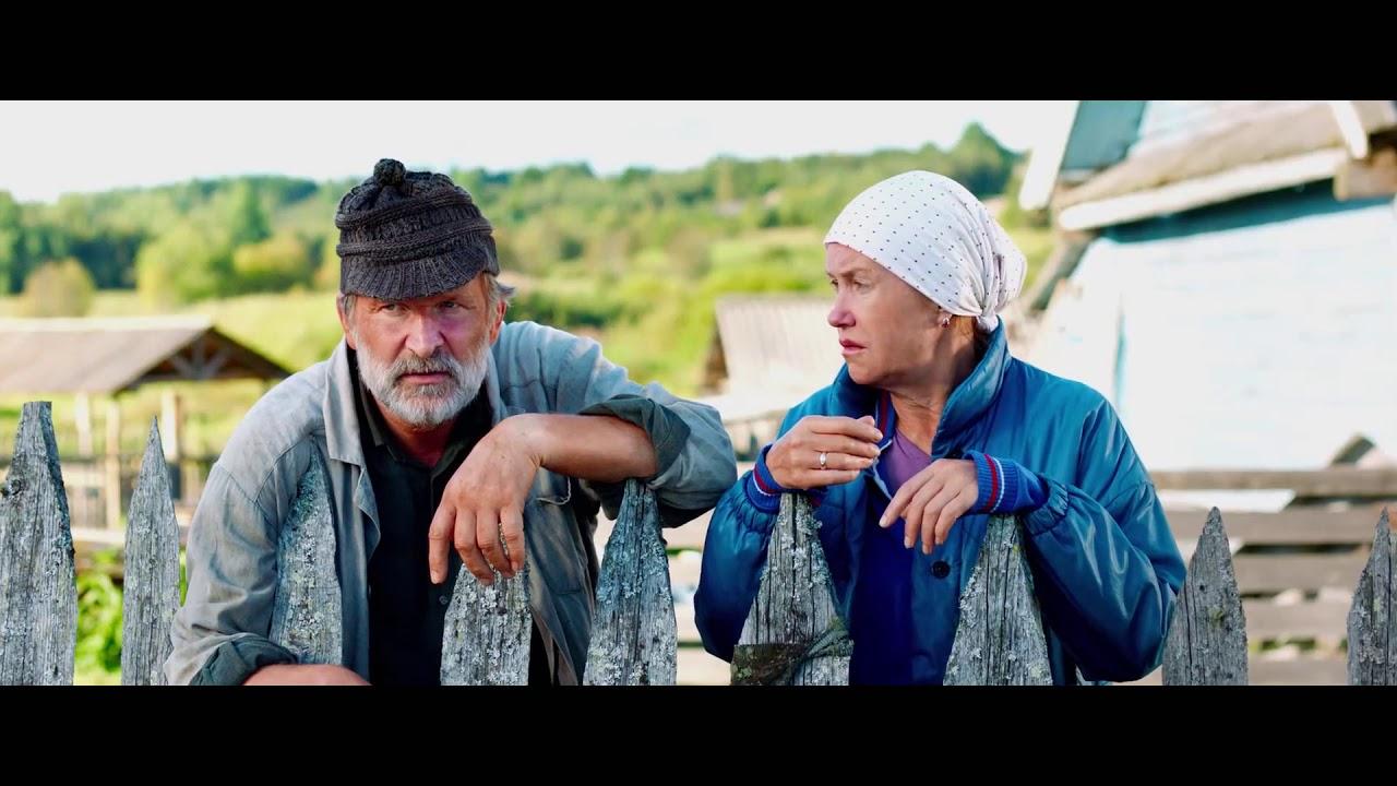 Буду жить! (фильм 2018) смотреть онлайн в хорошем качестве HD 720