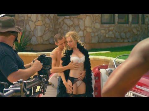 Sex In A Classic Car  | Adult Film School Season 2 video