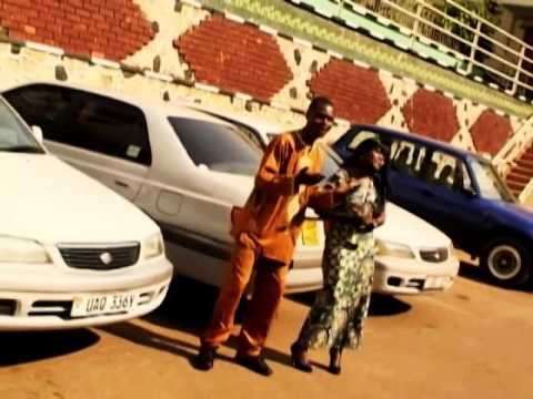 Aksanti Isaac - Ninani Anizuwiye (official video) Gospel swahili song