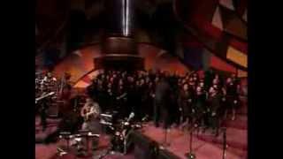 Kirk Whalum  The Gospel According to Jazz
