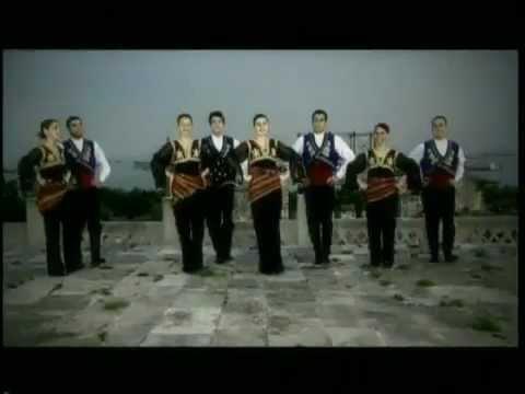 Silele (Servet Kocakaya) - YouTube.flv
