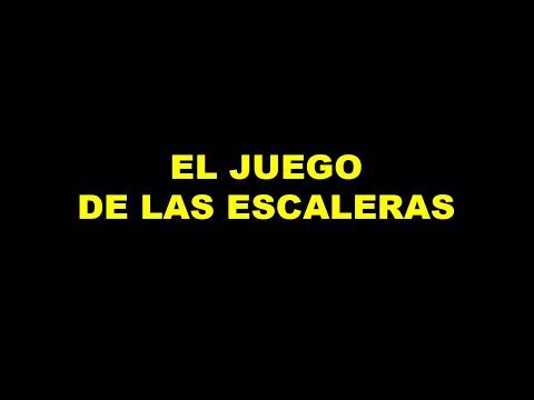 Proyecto Paranormal México Juega el Juego de las Escondidas