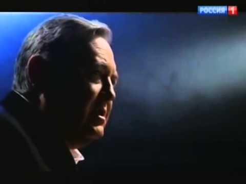 Юрий Стоянов - Памяти Ильи Олейникова