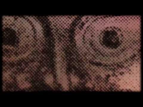 Aurora - Illegális Bál 1997. (Full Album)