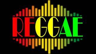 Download Lagu Reggae 2018 Gratis STAFABAND