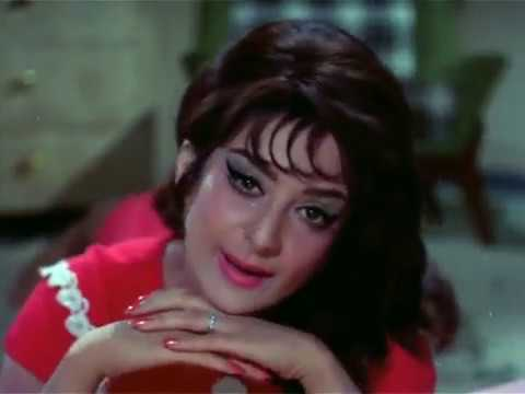 Bhai Batur  - Classic Bollywood Song - Saira Banu - Padosan video