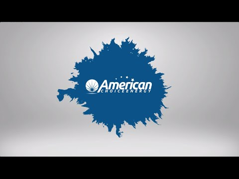 American Choice Energy in Tampa Florida - What's it Like?
