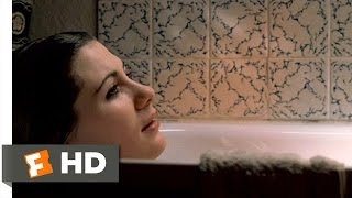 Venus (9/12) Movie CLIP - Shall I Compare Thee to a Summer's Day? (2006) HD