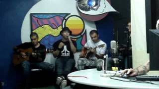 download musica Não vai terBanda Cold Fever TV Orkut - Novo Single