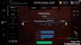 ¡PROBLEMA CON BULLET FORCE! (AYUDENME)