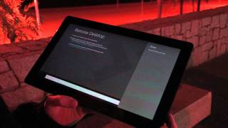 Windows 8 Consumer Preview hands-on