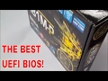 Asus H81M-P Motherboard Unboxing And Review - Motherboard