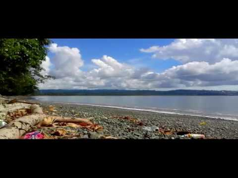 MAMAM SYOWI | Lagu Daerah Papua