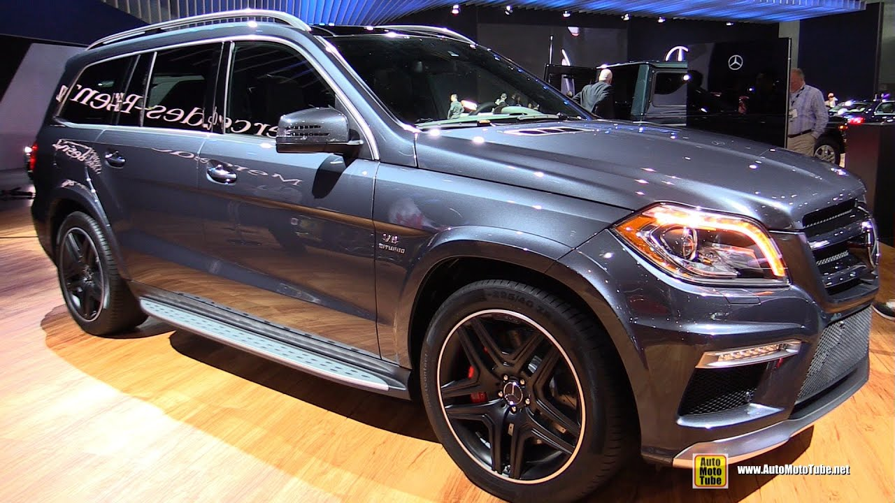 Whats the difference in the mercedes benz glk 250 and glk 350 html autos post