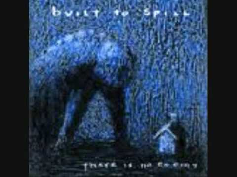 Built To Spill - Nowhere Lullabye