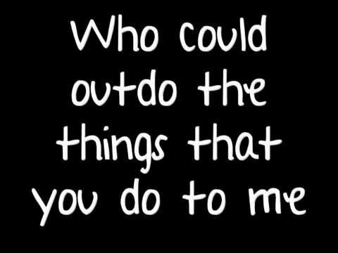Death Cab For Cutie - Diamond And A Tether