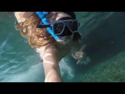 Boracay, Philippines - 2015 Fun in the sun!