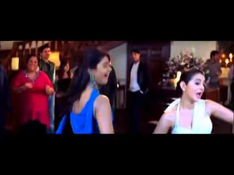 Methi Meethi Batein Karke(aap Ki Khatir) video