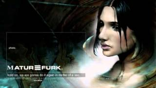Maturefurk - Virhe (1999) [60fps]