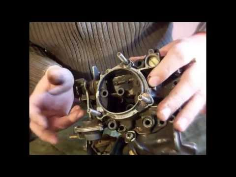 Ремонт рулевой рейки ауди своими руками