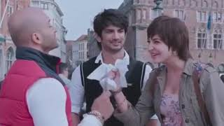 PK Full Hindi Movie 2014 Aamir Khan HD®