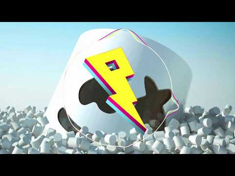 Marshmello - Fly ft. Leah Culver