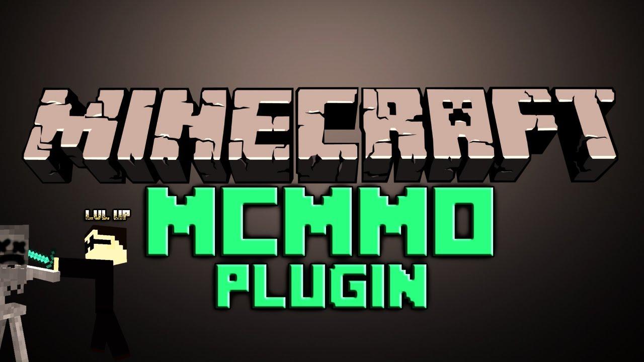 Minecraft Plugins Für Rpg Server Minecraft Plugin NPCX HD - Minecraft rpg server erstellen