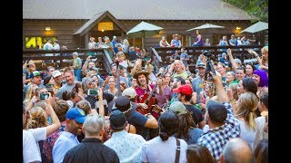 Bear Music Fest 2018 Highlights!