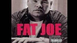 Watch Fat Joe Listen Baby video