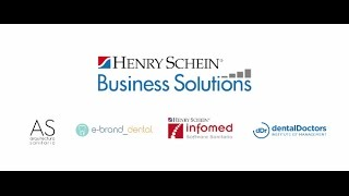 Henry Schein : Centrale et logistique