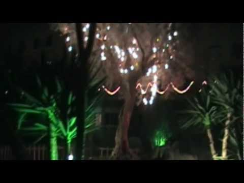 Sadri Christmas Song video