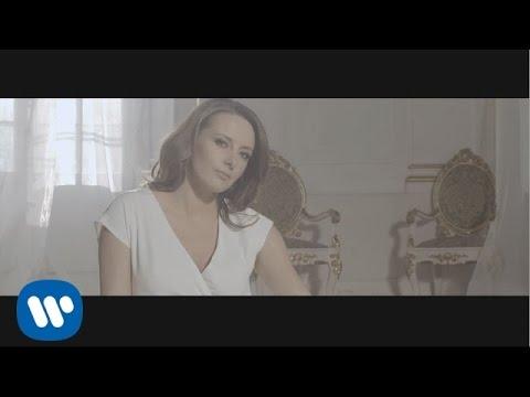 Z tą piosenką Monika Kuszyńska pojedzie na Eurowizję!