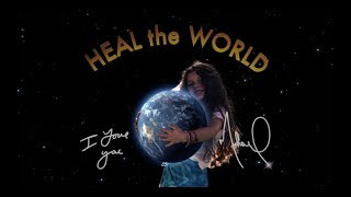 download lagu Heal The World - 1 Hour gratis