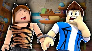 Roblox Royale High - 24 HOURS WITH MY BOYFRIEND !? (Roblox Roleplay)