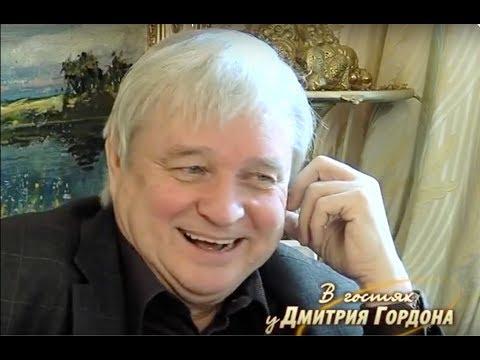 Стефанович: Многие считали что Алла еврейка