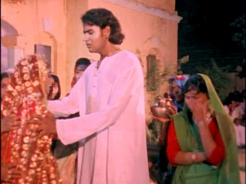 Doliya Leke Kahar [full Song] Nehiya Lagvani Saiyan Se video