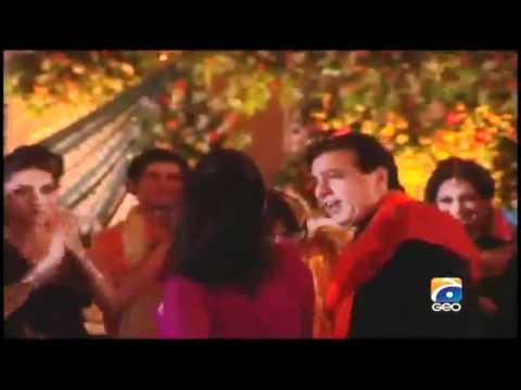 Bally Bally Full Song   Dolly Ki Aayegi Baraat video