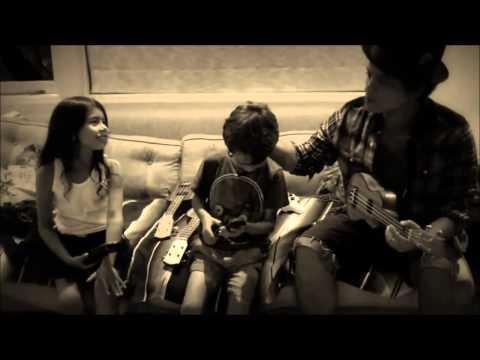 Bruno Mars - Dreamtaker