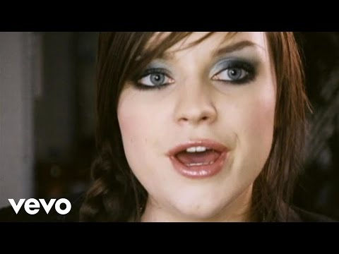 Amy Macdonald - This Is The Life video