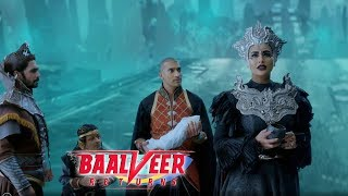 Baal Veer Returns - 17th January 2020 | Upcoming Twist | SAB TV Baal Veer Returns 2020
