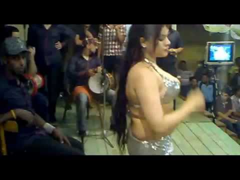 Sonu Lal Hot Dance New Pashto Stage Show Dubai