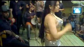 Pashto Hot Dance  - Dedicated To All Pashtun