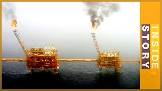🇮🇷 Stop buying Iranian oil or face sanctions?   Inside Story