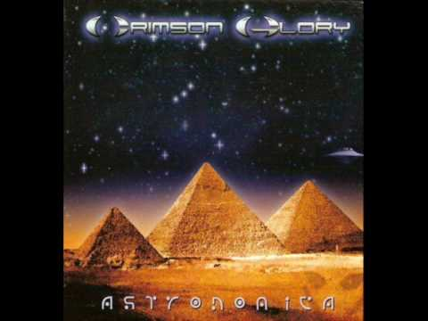 Crimson Glory - The Other Side Of Midnight