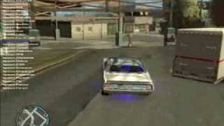 GTA 4 MEGA CAR PACK ! DOWLAND LINK !
